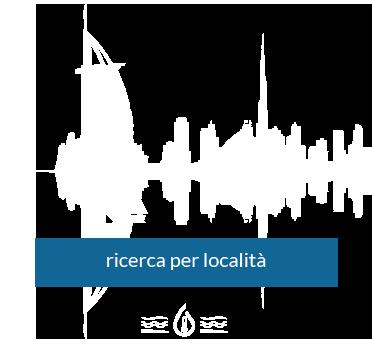 Water Temp | Ricerca per città